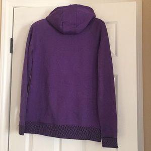 Ride Sweaters - Ride Zip-Up Hoodie